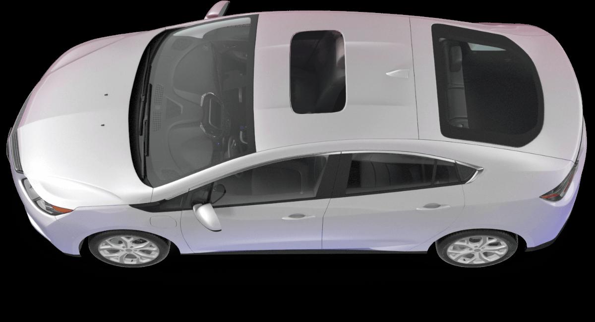 AGC Automotive Czech car glass